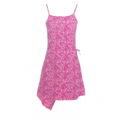 a6516cf11096 Šaty Krátke šaty od 8.00 € - Zľavy až 84%