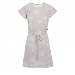 Dámske šaty SAM73-HERBIA Dámske Šaty-192