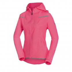 3ca968d1b Oblečenie na beh, bežecké oblečenie od 4.49 € - Zľavy až 83 ...