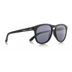Športové okuliare REDBULL-RBR Sunglasses, Y-Collection, RBR271-001 POL, 54-17-