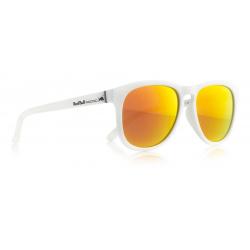 Športové okuliare REDBULL-RBR Sunglasses, Y-Collection, RBR271-004, 54-17-145,
