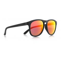 Športové okuliare REDBULL-RBR Sunglasses, Y-Collection, RBR271-002, 54-17-145,