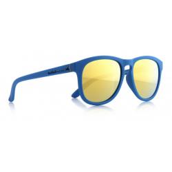 Športové okuliare REDBULL-RBR Sunglasses, Y-Collection, RBR271-003, 54-17-145,