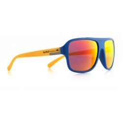 Športové okuliare REDBULL-RBR Sunglasses, Y-Collection, RBR263-008, 58-16-137,