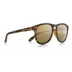 Športové okuliare REDBULL-RBR Sunglasses, Y-Collection, RBR271-007, 54-17-145,