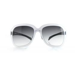Športové okuliare REDBULL-RBR Sunglasses, Sports Tech, RBR137-004, 57-17-130,