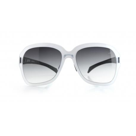 Športové okuliare RED BULL-RBR Sunglasses, Sports Tech, RBR137-004, 57-17-130,