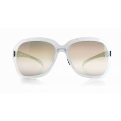 Športové okuliare REDBULL-RBR Sunglasses, Sports Tech, RBR137-005, 57-17-130,