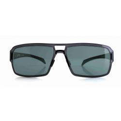 Športové okuliare RED BULL-RBR Sunglasses, Sports Tech, RBR135-005, 60-16-130,