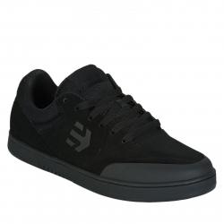 Pánska vychádzková obuv ETNIES-Marana 004