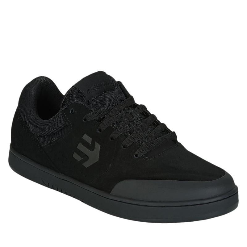 11adab14a514f Pánska vychádzková obuv ETNIES-Marana 004 | EXIsport Eshop