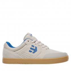 Pánska vychádzková obuv ETNIES-Marana 156