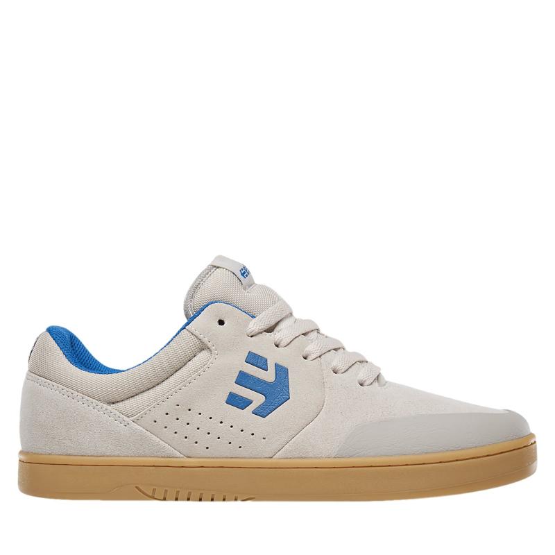 4d883d8b6212d Pánska vychádzková obuv ETNIES-Marana 156 | EXIsport Eshop