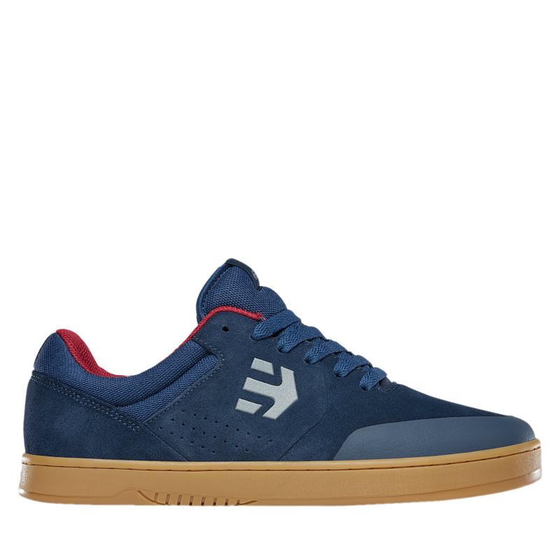 dc841e23d Pánska vychádzková obuv ETNIES-Marana 466   EXIsport Eshop CZ