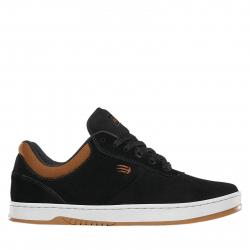 Pánska vychádzková obuv ETNIES-Joslin 590