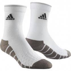 Bežecké ponožky ADIDAS-C Hcrew 1PP