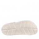 Dámska rekreačná obuv COQUI-Lindo pearl camo -