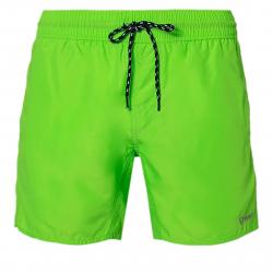 Pánske plavky BRUNOTTI-Crisp S Men Shorts Mojito
