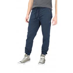 Pánske teplákové nohavice VOLCANO-N-NET
