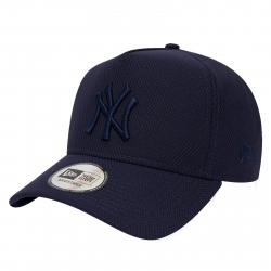 Dámska šiltovka NEW ERA-NEW ERA 940W Aframe trucker MLB diamond era NEYYAN -