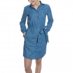 Dámske šaty SAM73-Dámske šaty-200