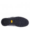 Dámská turistická obuv vysoká Grisport-Rima -