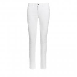 b22820f692be Dámské kalhoty SAM73-dámské kalhoty-000