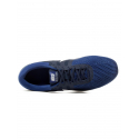 c22efc9d21d6 Pánska tréningová obuv NIKE-Revolution 4 EU midnight navy white deep royal  blue