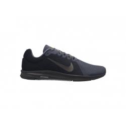 2f712a7ae262 Pánska tréningová obuv NIKE-Downshifter 8 light carbon mtlc pewter peat  moss