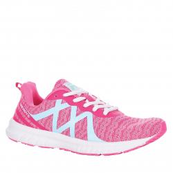 6e711f8014 Dámska tréningová obuv READYS-Groomie pink