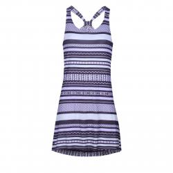 Dámske šaty FUNDANGO-Jessy Patt-sand