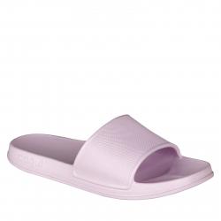 Dámska obuv k bazénu COQUI-Tora pastel lila