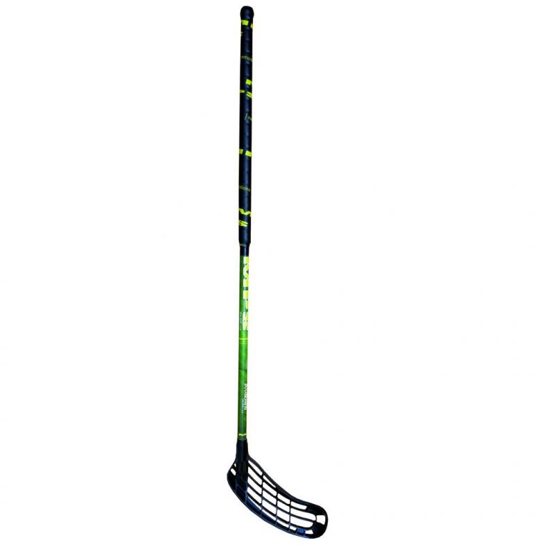 Florbalová hokejka MPS-BOOMERANG R - 151711dace