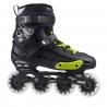 Thumbnail miniature for category Kolieskové korčule slalomové