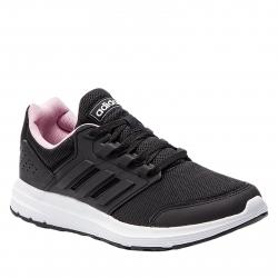 52b523efb1 Dámská běžecká obuv ADIDAS-GALAXY 4-WOMEN-Black