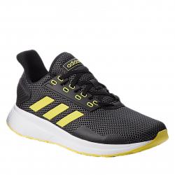 Pánska tréningová obuv ADIDAS-DURAMO 9
