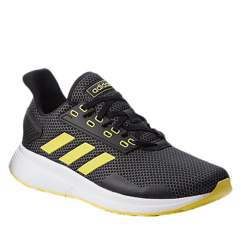 3e412374c1 Pánska tréningová obuv ADIDAS-DURAMO 9