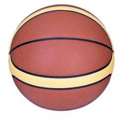 Basketbalová lopta SPOKEY-SCABRUS II Basketbalový míč vel.7
