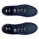 Pánska tréningová obuv UNDER ARMOUR-UA Micro G Pursuit SE-NVY -