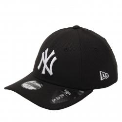 Detská šiltovka NEW ERA-NEW ERA 940K MLB Diamond Era kids NEYYAN - BLKWHI