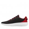 Pánska rekreačná obuv UNDER ARMOUR-UA Ripple-BLK -