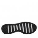 Dámska tréningová obuv UNDER ARMOUR-UA W Breathe Trainer-BLK -