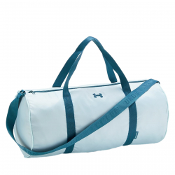 Dámska cestovná taška UNDER ARMOUR-UA Favorite Duffel 2.0-BLU