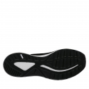 Pánska rekreačná obuv PUMA-NRGY Neko Engineer Knit Puma black/iron -