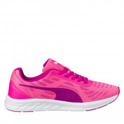 Dámská rekreační obuv PUMA-Meteor Wn s konockout pink / ultra magenta