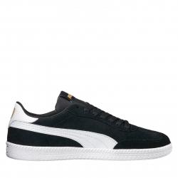 Pánska rekreačná obuv PUMA-Astro Cup puma black/puma white