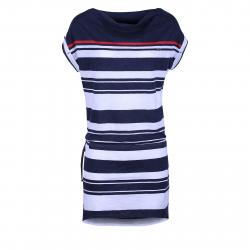 d5234504d5fdf Dámske šaty od 8.00 € - Zľavy až 84% | EXIsport Eshop