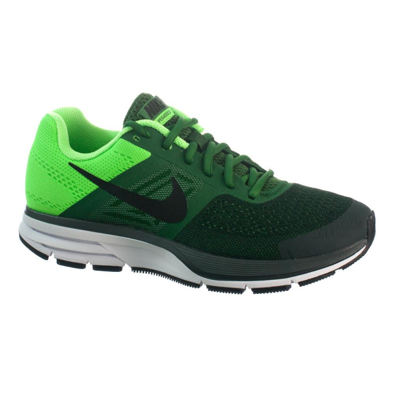 f39de8647 Pánska bežecká obuv NIKE-AIR PEGASUS+ 30 n -