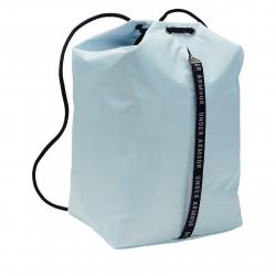 Dámske vrecko na prezúvky UNDER ARMOUR-Essentials Sackpack-BLU