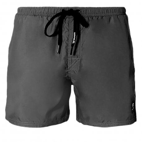 Pánske plavky BRUNOTTI-Tasker Mens Shorts black